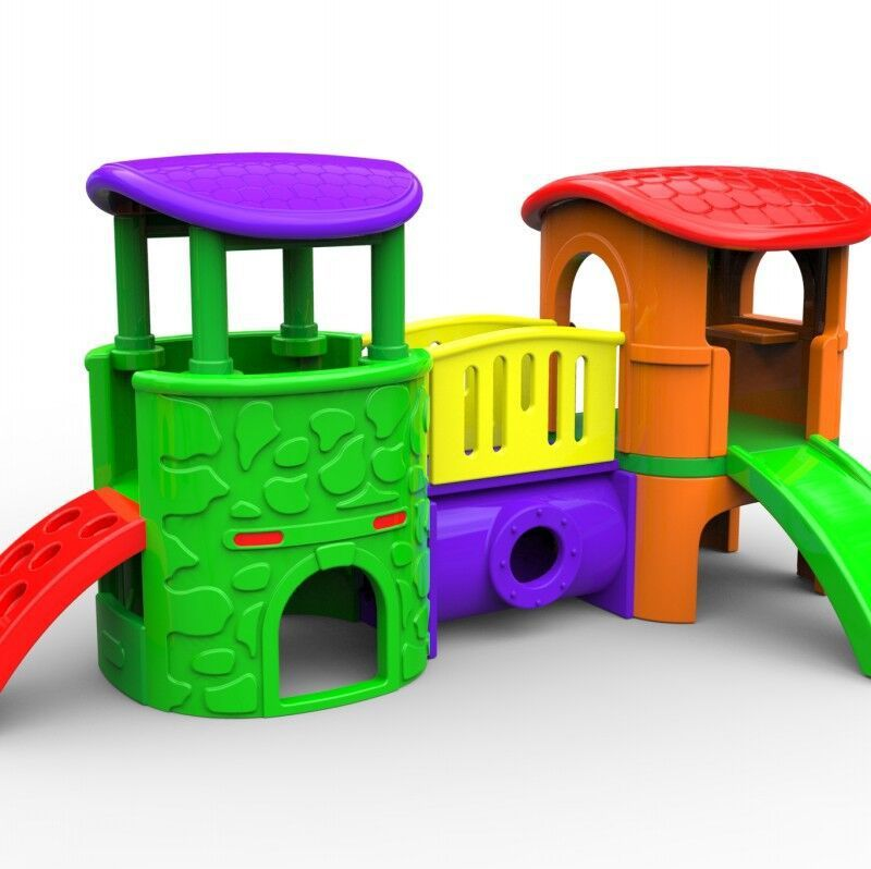 Emejing Indoor Slide For Toddlers Ideas - Interior Design Ideas ...