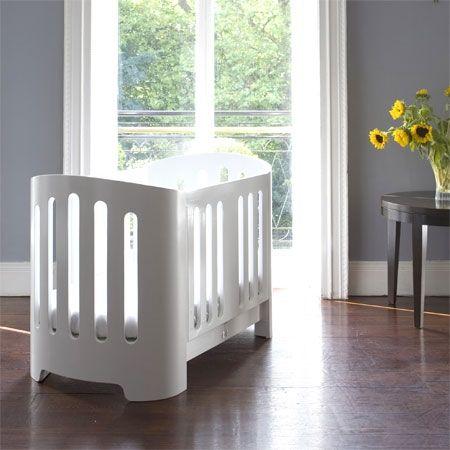 Babyzeiten Für Werdende Und Junge Eltern Bloom Luxo