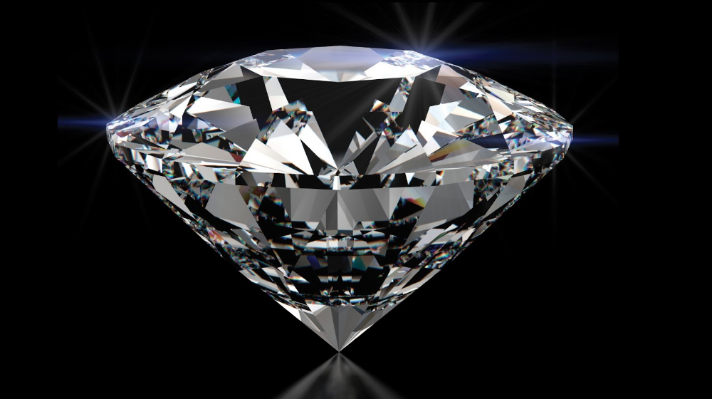 Things To Keep In Mind When Buying A Diamond Online - Maytal Hannah