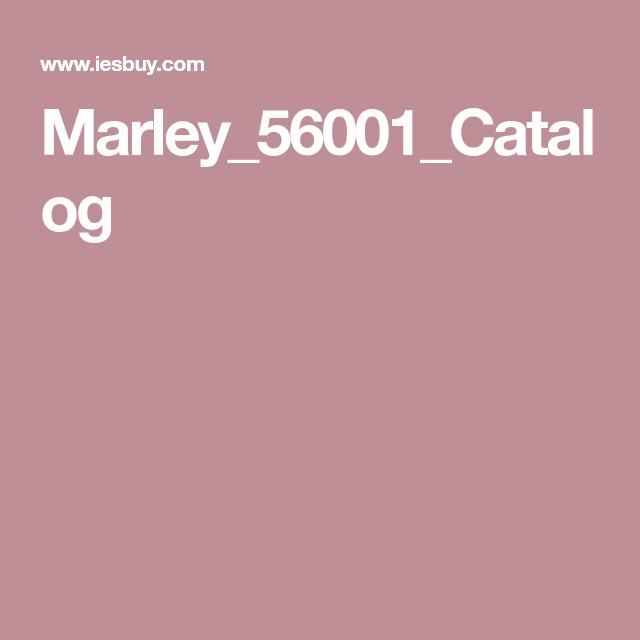 Marley Electric Baseboard Heaters Wiring