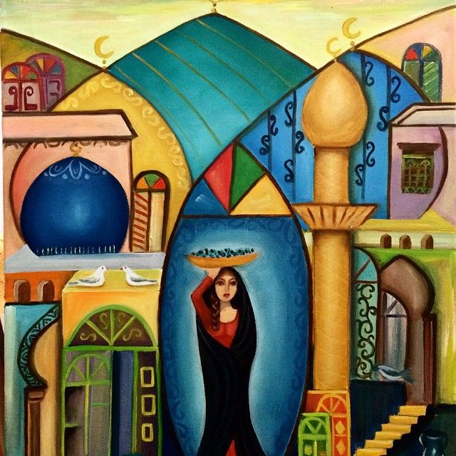 Related Image Cubist Art Art Egyptian Art