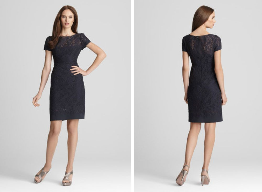 1000  images about Interview Attire: Women on Pinterest - Dress ...