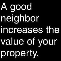 Pin By Tracy Nogle On Love Neighbor Quotes Wisdom Quotes Inspirational Words