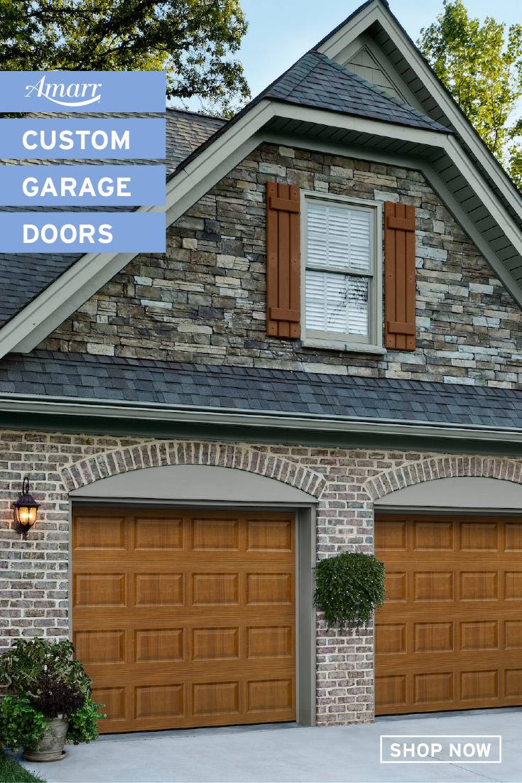 43+ Does Costco Install Garage Door Openers Pics