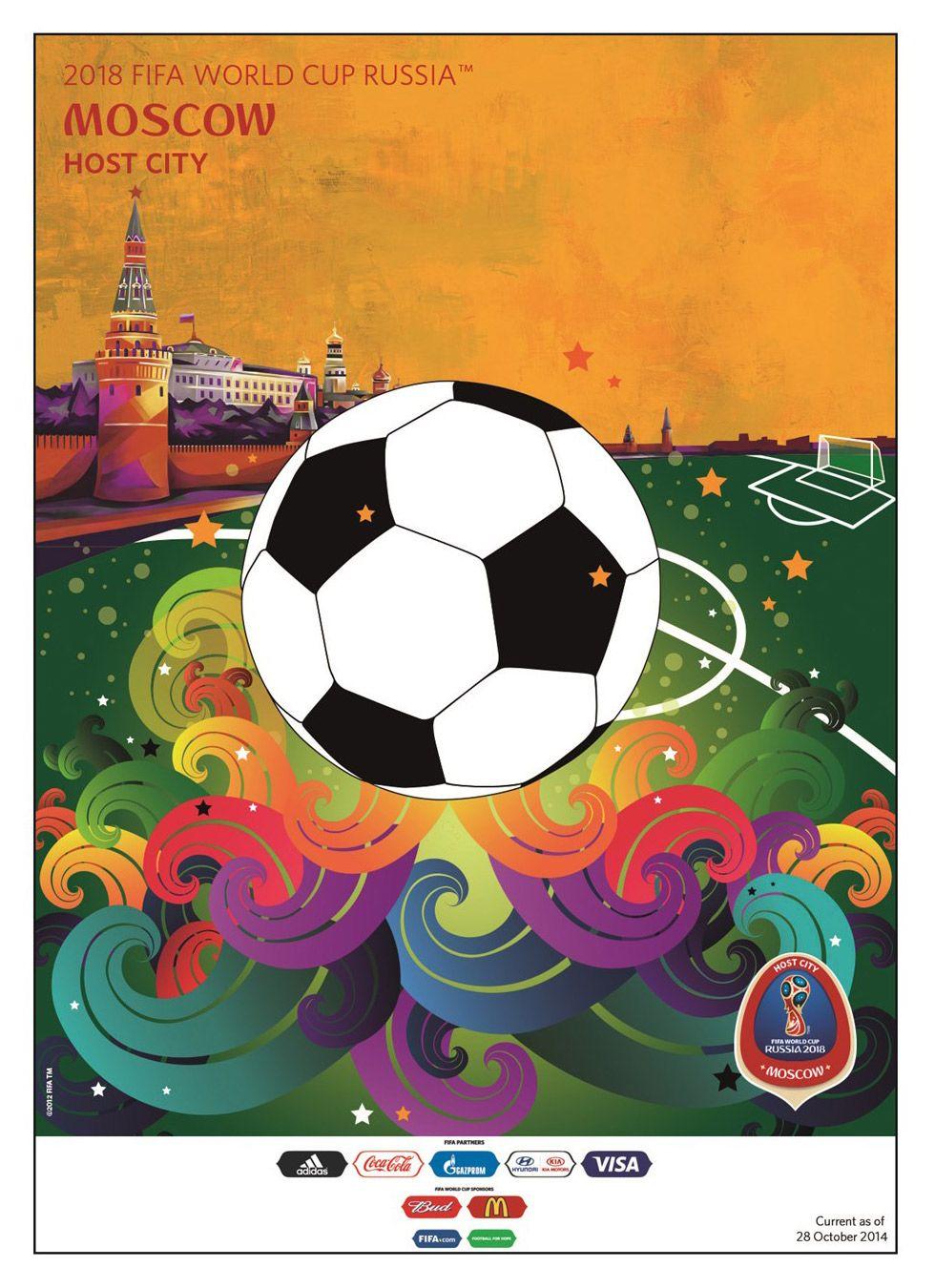 Games Like FIFA Football FIFA World Cup