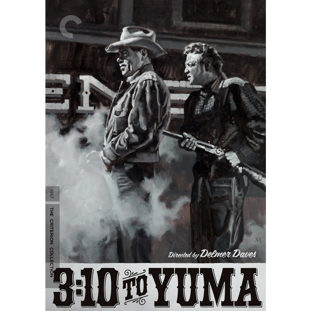 310 to yuma criterion collection dvd_video products