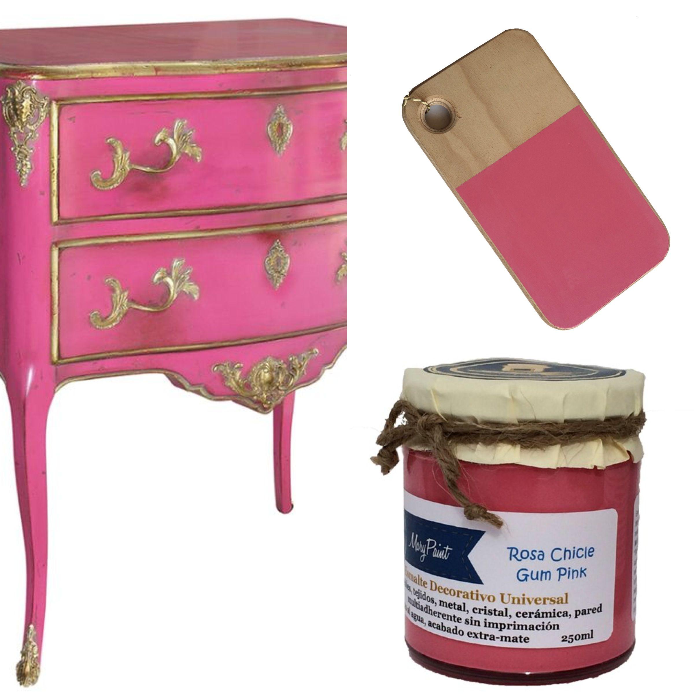Muebles Rusticos Gume - Colores Mary Paint Marypaint Gum Pink Acabado Muebles [mjhdah]https://i.pinimg.com/originals/03/a4/18/03a4182f73f4e72639dfd40b83f1582f.png