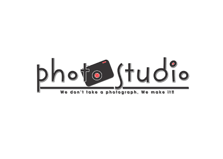 Png Logos For Picsart Google Search Photography Name Logo Creative Photography Logo Camera Logos Design