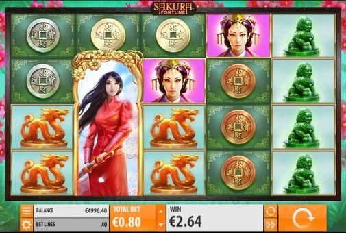 Игровые автоматы ви джи ультра кто зарабатывал деньги в i казино