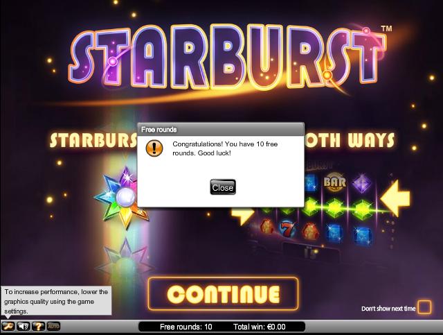 Free online casino spins admiral casino waidhaus