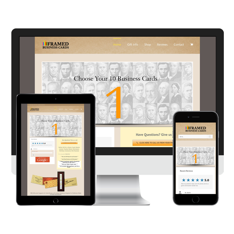 Websites Ga Media Web Design In New Jersey Web Design Shopping Card Media Web