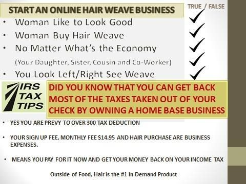 Home based business selling hair extensions tap into this billion home based business selling hair extensions tap into this billion dollar industry clip ins pmusecretfo Images