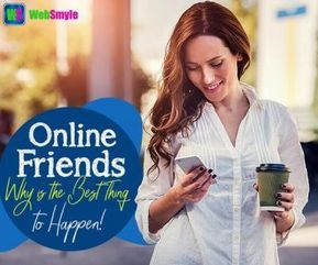 free cell phone dating apps