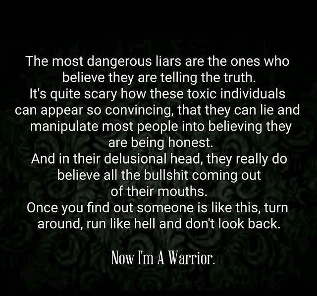 They Ve Lied And Betrayed So Much They Re Having To Lie And Play The Victim Just To Quotes About Moving On From Friends Betrayal Quotes Quotes About Moving On