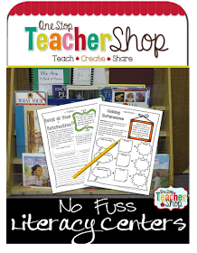 Literacy Libraryguided Reading 101