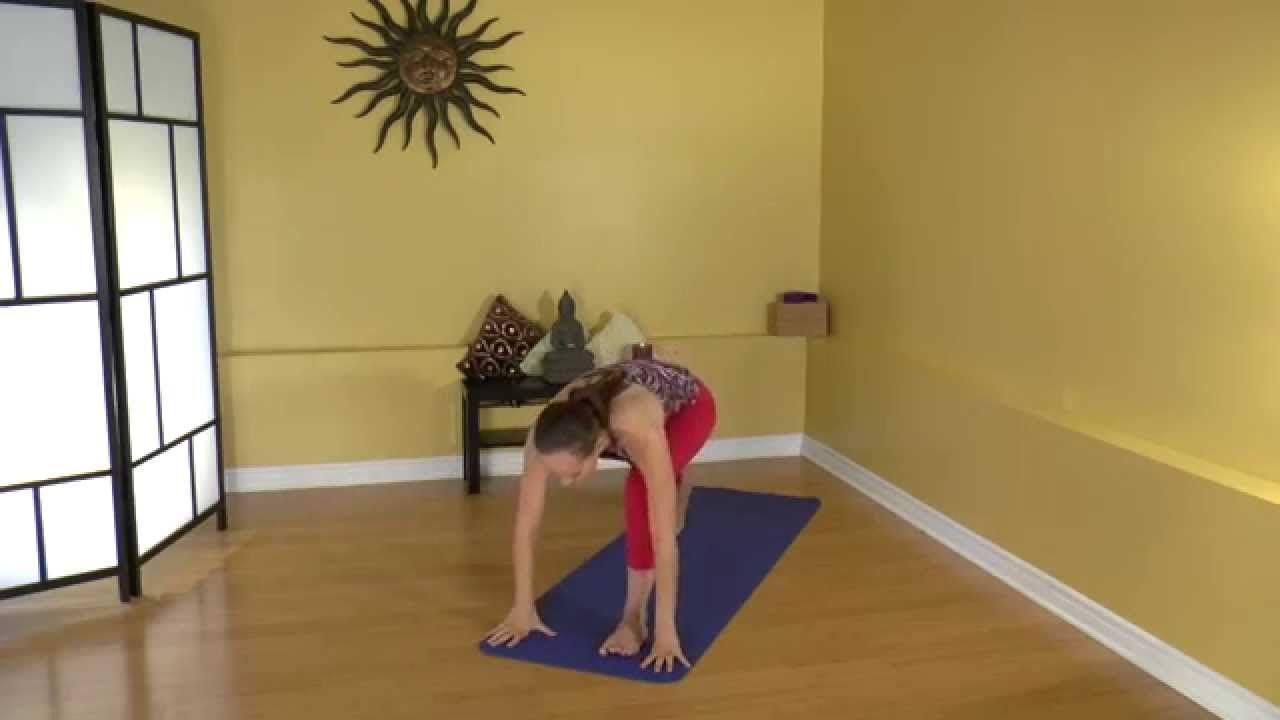 cours de yoga de 10 minutes pour br ler les graisses avec maryse lehoux yoga et m ditation. Black Bedroom Furniture Sets. Home Design Ideas