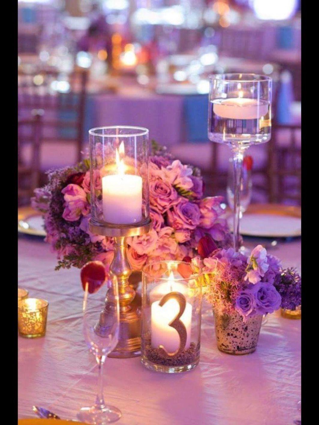 Pin by sabrina p on wedding in 2018 | Pinterest | Diy wedding ...