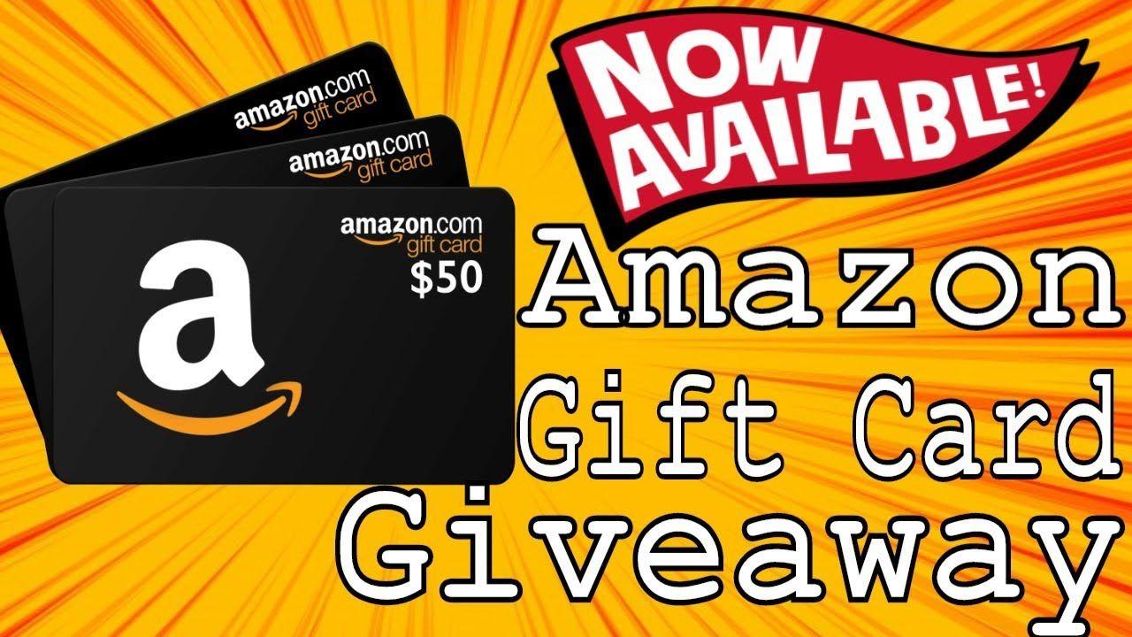 how to get free stuff on amazon _ amazon gift card
