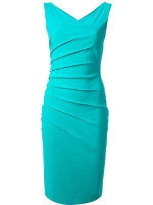 3cfa00ccdb6 Women s Designer Clothing on Sale - Farfetch La Petite Robe was £283 now  £141