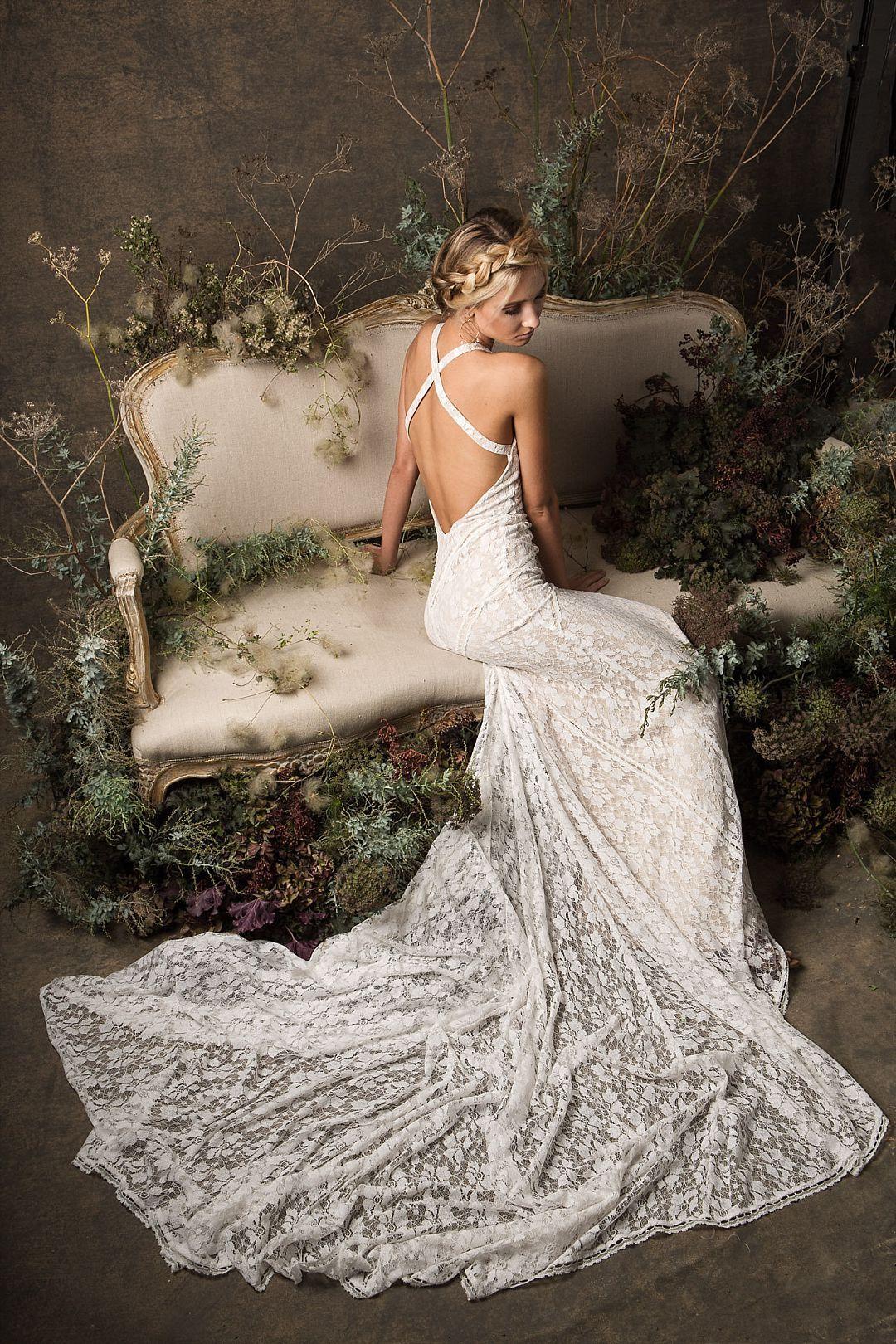 Cloud Nine   Wedding&Love   Wedding dresses,