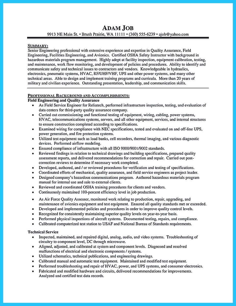 When making call center supervisor resume, you should