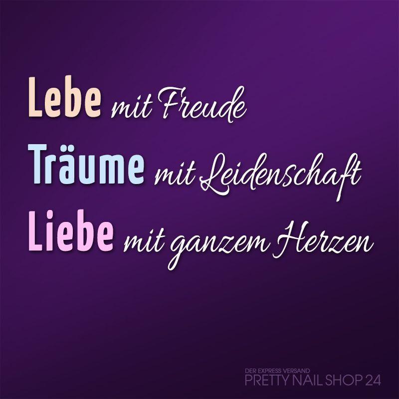 sprüche liebe lebensweisheiten zitat #lebensweisheit #leidenschaft #liebe #leben | Say What You  sprüche liebe lebensweisheiten