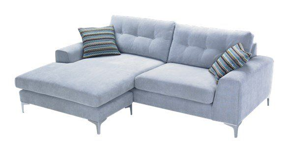 Sofaworks Reading Number Outdoor Furniture Sofa Perth Demure 799 House Ideas Fabric Living Room
