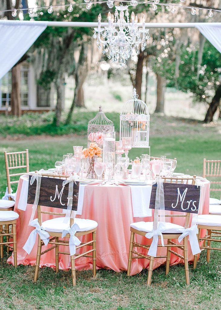 12 Things Your Summer Wedding Needs Outdoor Wedding Reception Brunch Wedding Summer Wedding