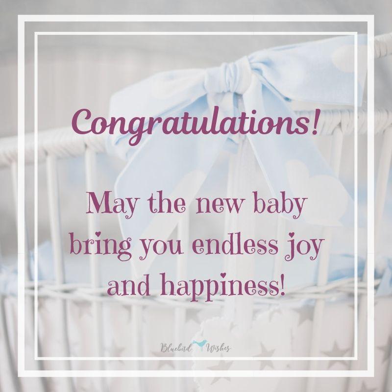 Baby Shower Wishes Baby Shower Wishes Baby Shower Wishes New Baby Wishes Baby Shower Quotes