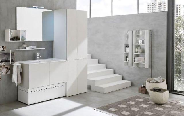 moderne badmöbel design inspiration images und cfdeeeddcddf jpg