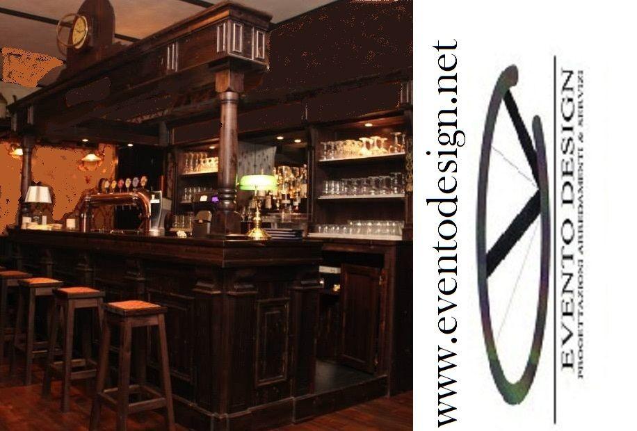Locali irish pub sedute per pub sgabelli per birreria
