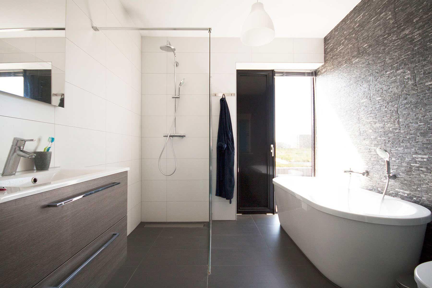 8A Architecten | Datcha house 4, Plant je Vlag, Nijmegen (Lent) - modern vrijstaand woonhuis