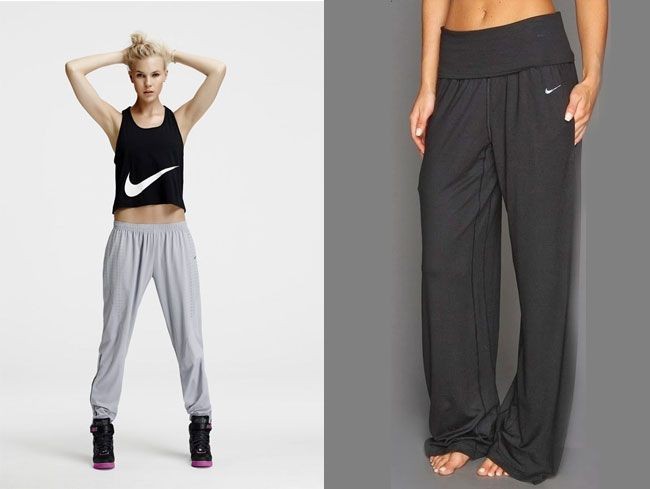 60f8c2881487 Top  Nike Products Sold In India – A Fashionable  Sports Wear for Women