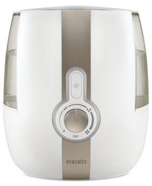 Homedics Uhe Cm65 Cool Mist Ultrasonic Humidifier Cool Mist Humidifier Ultrasonic Cool Mist Humidifier Humidifier