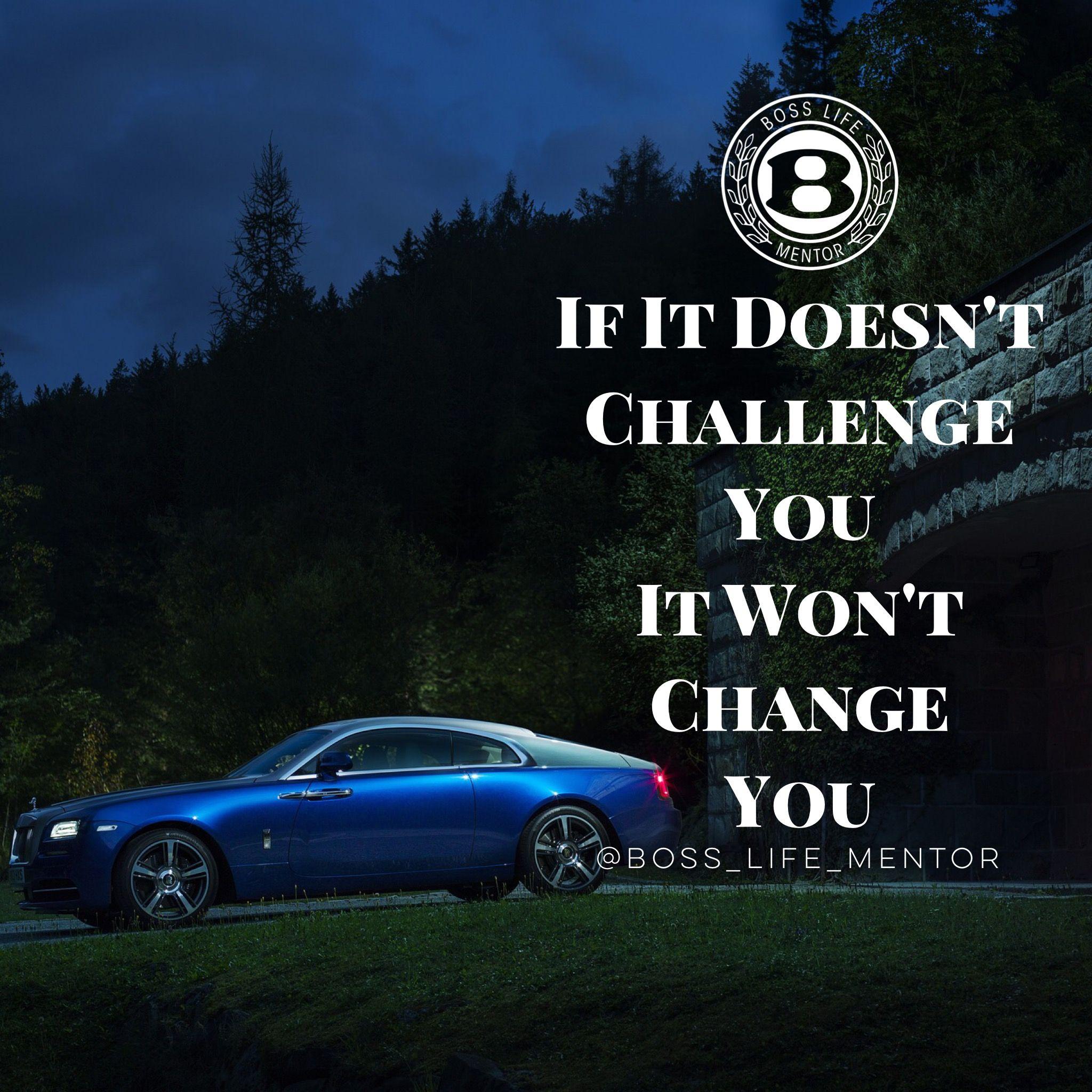 Quotes, quote, millionaire, lifestyle, success