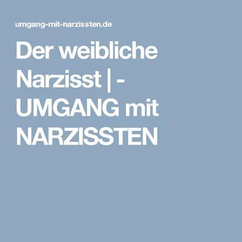 Dating-Website Liebe und Freunde