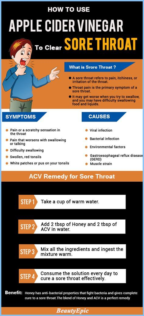 91cffbb2a3df6e398985549a62b5df13 - How To Cure Sore Throat Before It Gets Worse