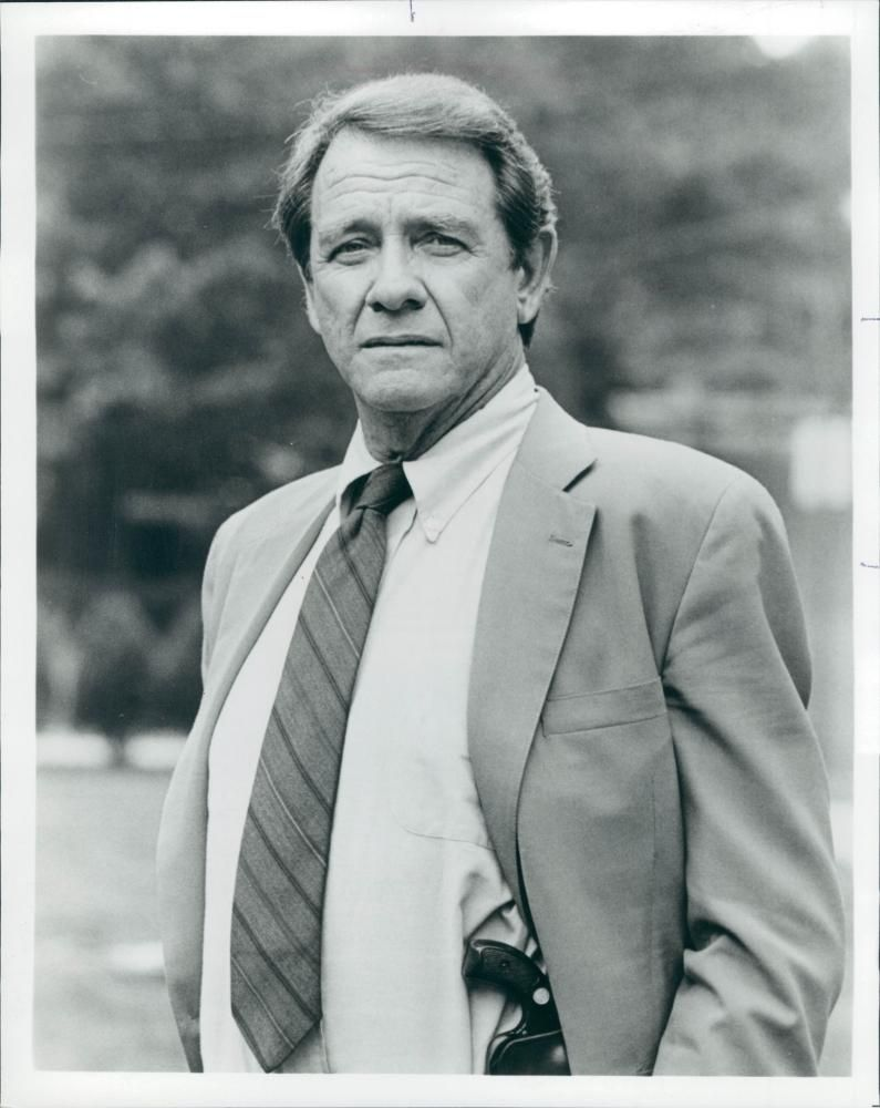 richard crenna on wings of eaglesrichard crenna actor, richard crenna, richard crenna imdb, richard crenna movies, richard crenna wiki, richard crenna wikipedia, richard crenna invented tartar sauce, richard crenna funeral, richard crenna jr, richard crenna net worth, richard crenna judging amy, richard crenna on wings of eagles, richard crenna grave, richard crenna tv movies, richard crenna movies list, richard crenna wife, richard crenna height, richard crenna sylvester stallone, richard crenna our miss brooks, richard crenna i love lucy