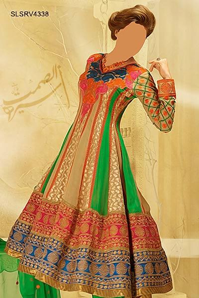 ازياء 2020 بنجابي هندي منتهى الشياكة بنجابي هندي رقة ودلع 2020 Indian Fashion 2020 61788 Imgcache Summer Dresses Fashion Dresses