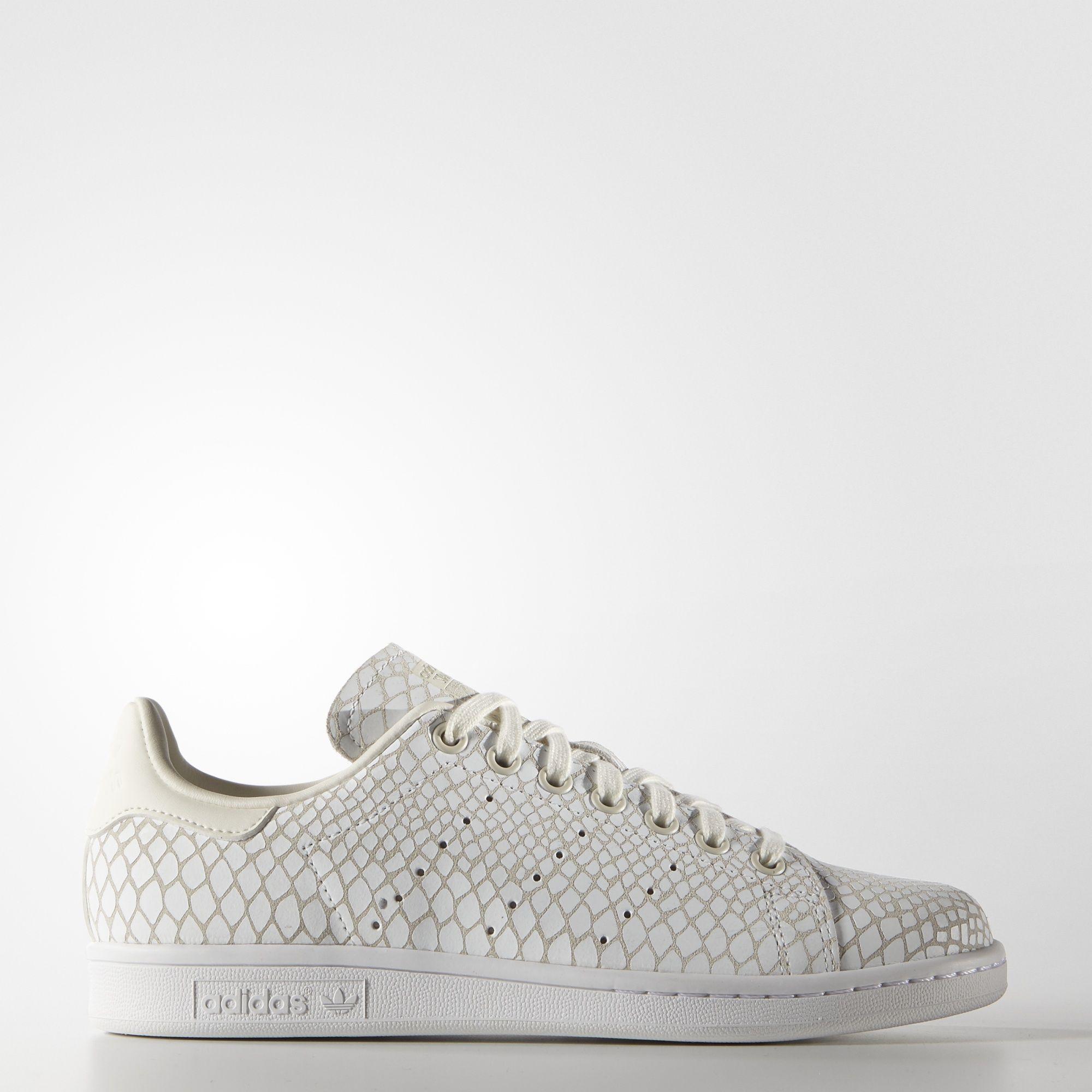 adidas zapatillas mujer piel blanca