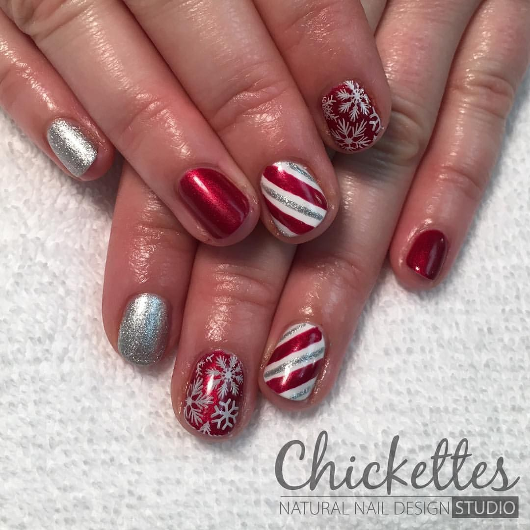 17 Likes, 1 Comments - Andrea @ Chickettes (@chickettes) on ...