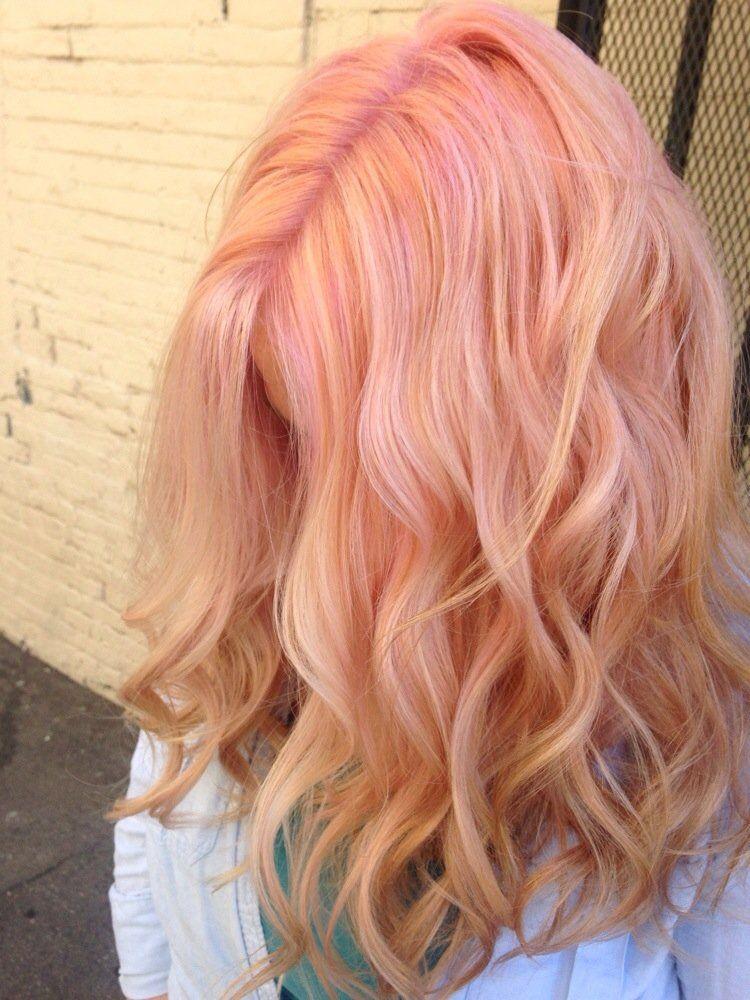 ambiguousgrae hair colour