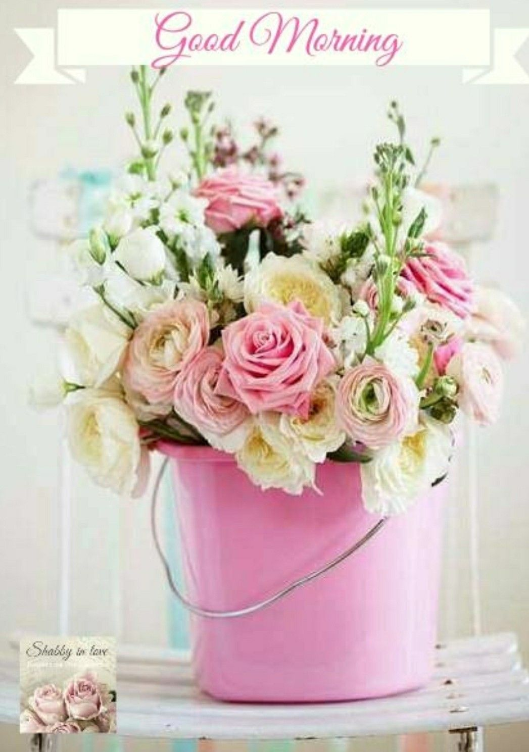Pink Spring Inspiration Floral Decor Pinterest Flowers Pink