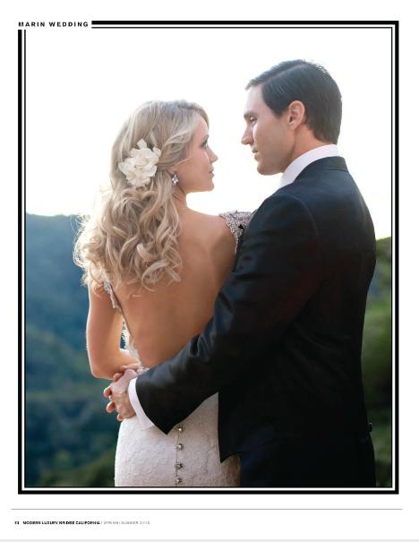 SHANNON LEAHY EVENTS San Francisco Wedding San Francisco Wedding