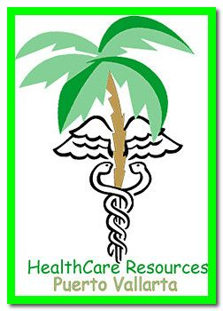 Healthcare Travel Insurance And Medical Tourism In Puerto