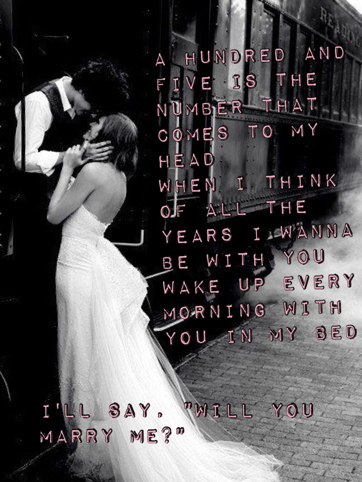 Will You Marry Me Jason Derulo Marry Me Quotes Marry Me Lyrics Marry Me Jason Derulo