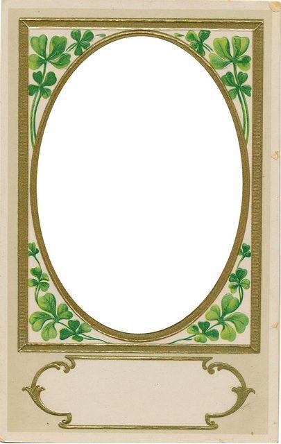 pc ovaal clean   Printable *Frames*   Pinterest   Frame, Scrapbook ...