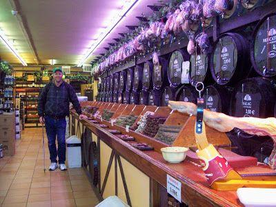Ignacio De Notta Professional & Business: At Caves Manacor, El Tarter…