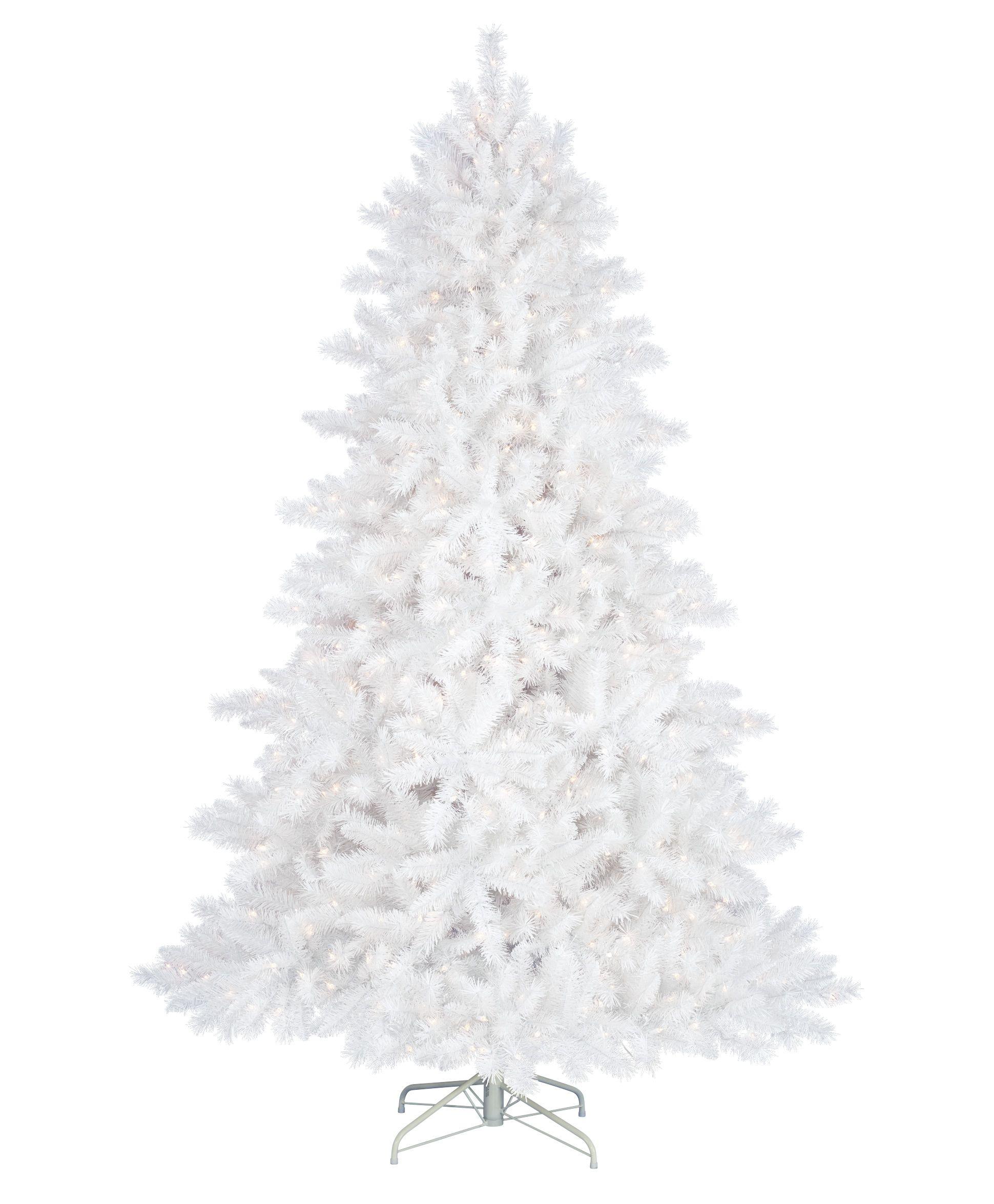 Christmas Tree Alpine White Christmas Tree Tree Classics White Christmas Tree Christmas Tree White Christmas