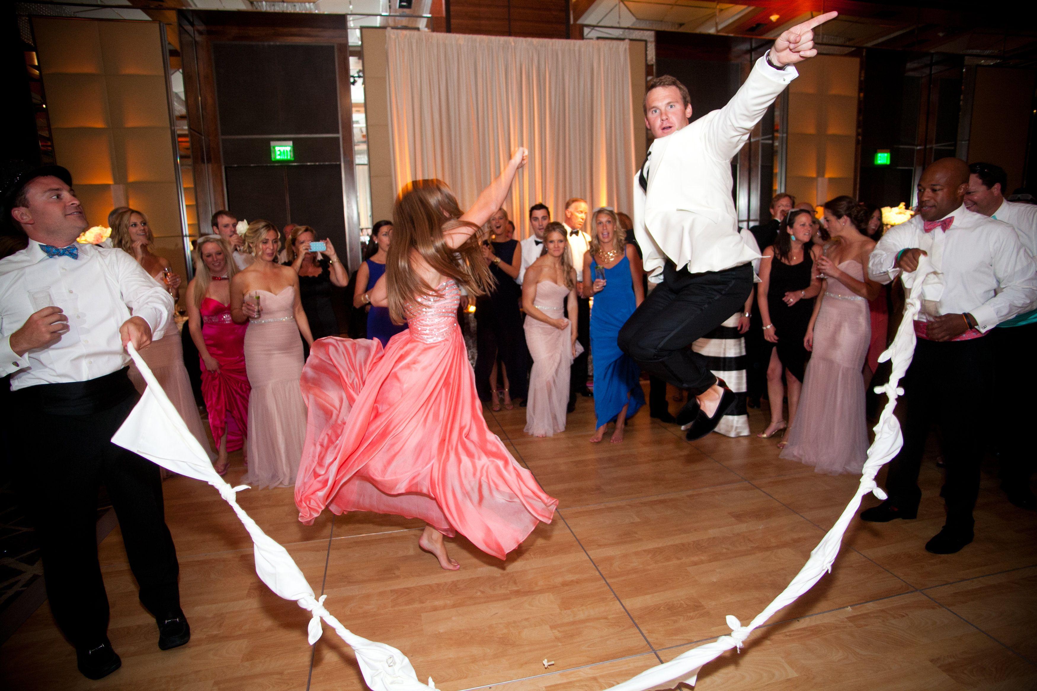 The Journal Elizabeth Bailey Weddings Maryland Wedding Planners